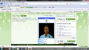 Background transparent.png