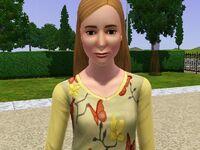 Holly Alto Screenshot