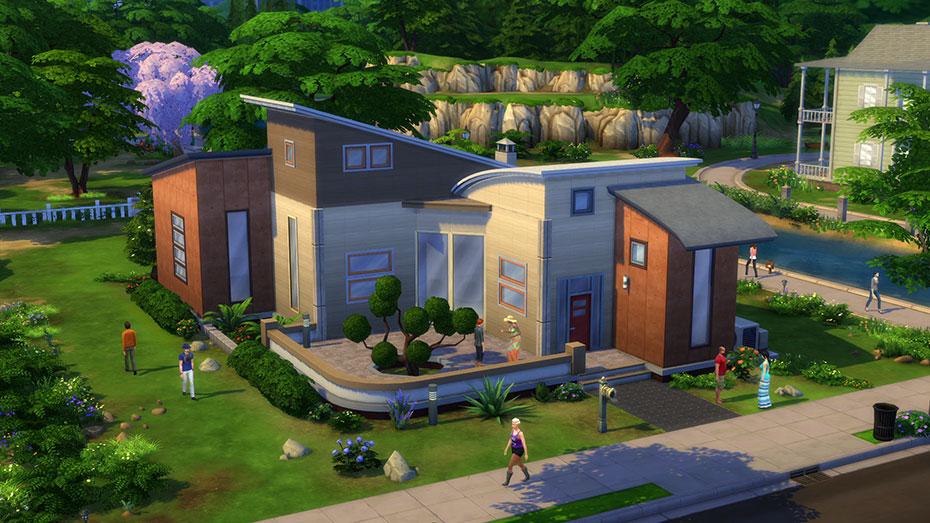 Les Sims 4 35.jpg