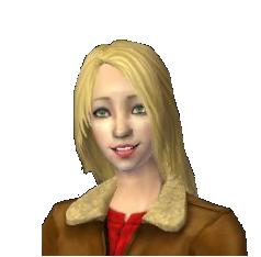 Erin Beaker (STM)
