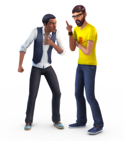 TS4 Render 6.png