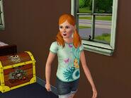 Candy Ashleydale 3