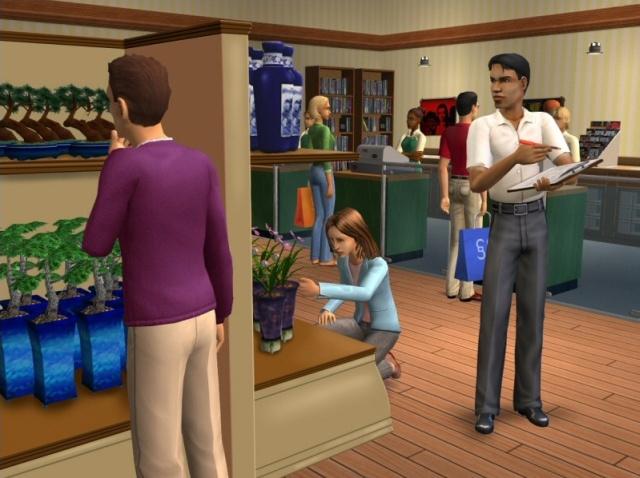 Les Sims 2 La Bonne Affaire 02.jpg