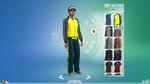 Les Sims 4 30