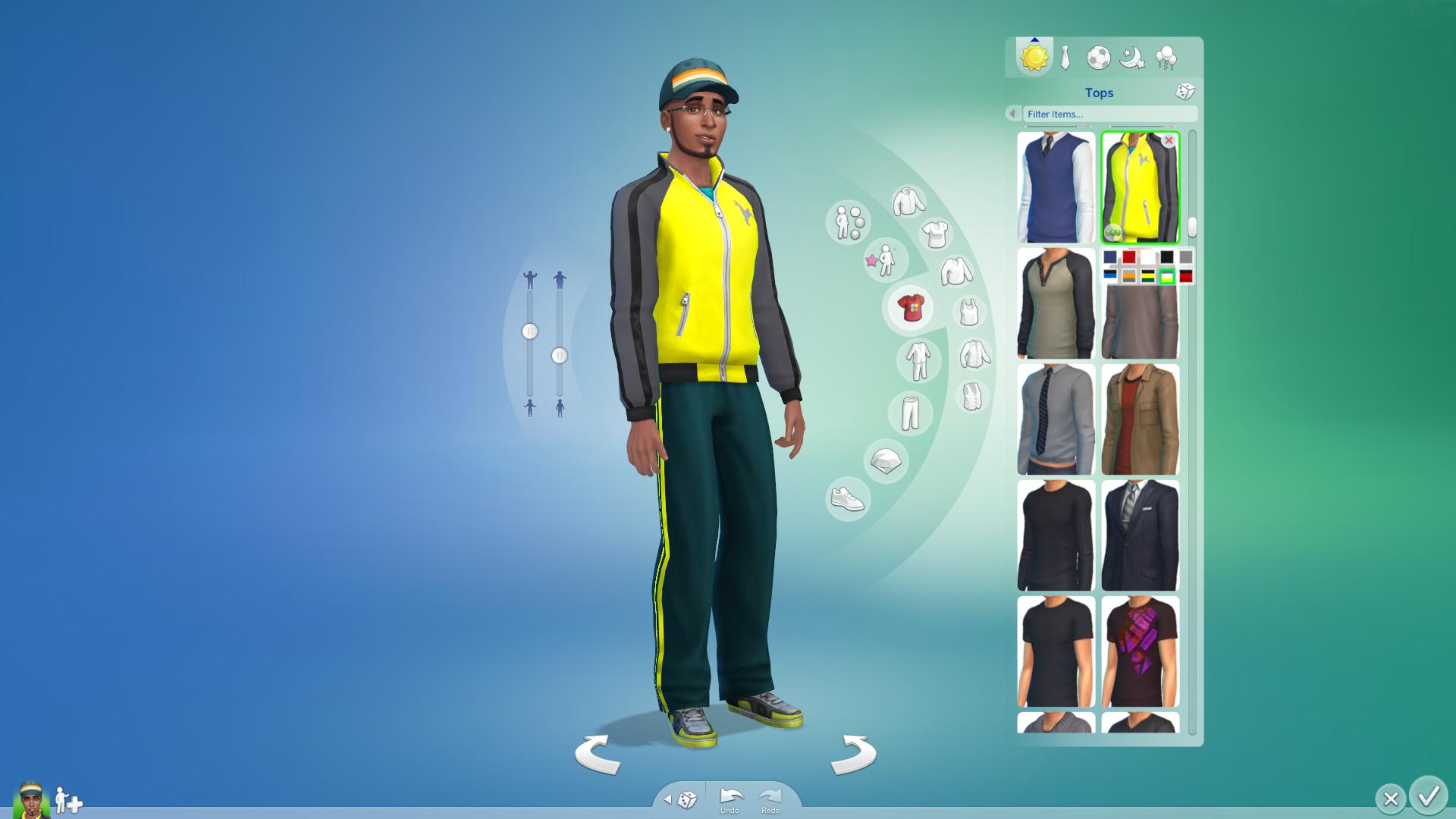 Les Sims 4 30.png