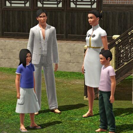Lu family portrait.jpg