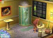 Sims2Toilet