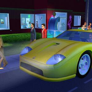 The Sims 2 Nightlife Screenshot 16.jpg
