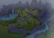 Forgottenhallowmap