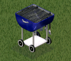 GluttoNibble XL BBQ.png