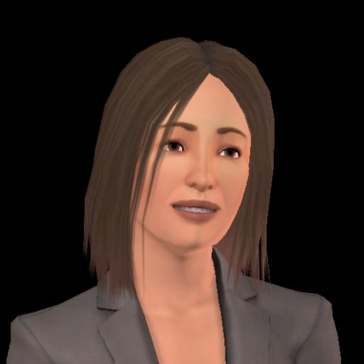 Laurel Lai.png