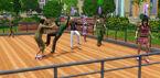 Les Sims 3 Saisons 13