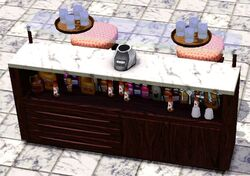 Object bar juice.jpg