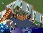 Sims1pic7