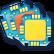 TraitChip icon.png