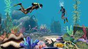 640px-Underwater hunting