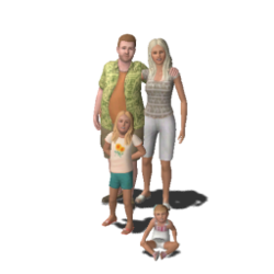 Grantham family.png