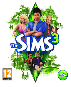 Jaquette Les Sims 3 (PS3 Wii Xbox 360).jpg