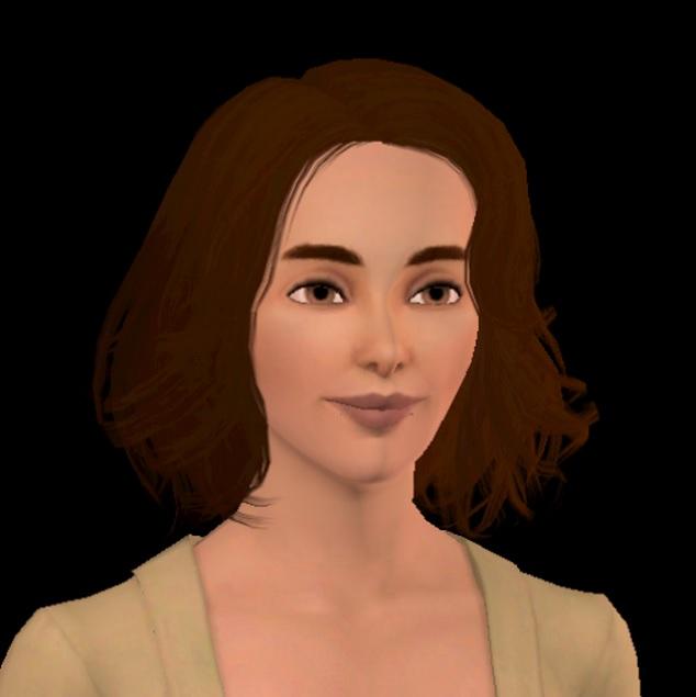 Jolene Montaque