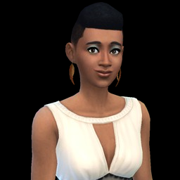 Leanna Epps.png