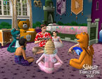 Les Sims 2 Fun en Famille 20