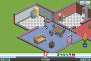 Sims3mobilehome