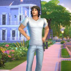 Sims4-gamescom.jpg