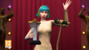 Sims4 Rumbo a la Fama20