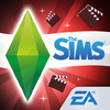 The Sims Freeplay Movie Star update icon