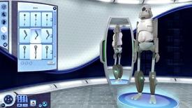 Créer un robot - Les Sims 3.png