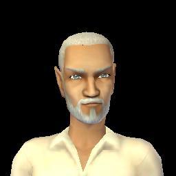 Damien Poiplume