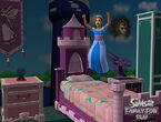 Les Sims 2 Fun en Famille 12