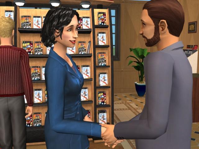 Les Sims 2 La Bonne Affaire 03.jpg