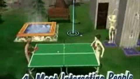 Los_Sims_Toman_la_Calle_Trailer_Consola_fija