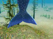 Screenshot-mermaid-male