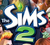TS2PSP icon.png