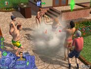 The sims2 083