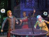 Sims-Wiki