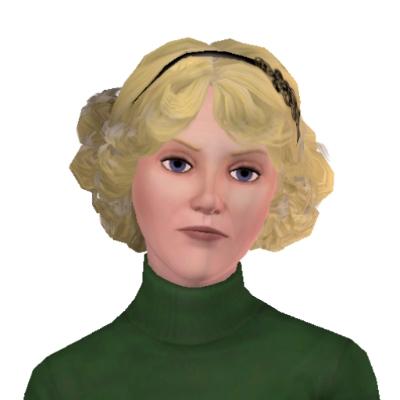 Fiona Mua