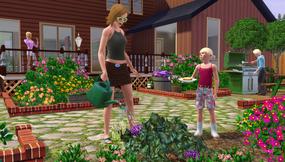 Jardineria LosSims3.png