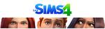Les Sims 4 (Logo-Image)
