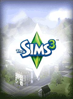 Los Sims 3 (teléfonos móviles)