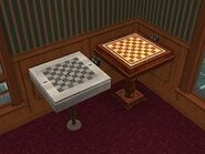 TS2 Chess Tables