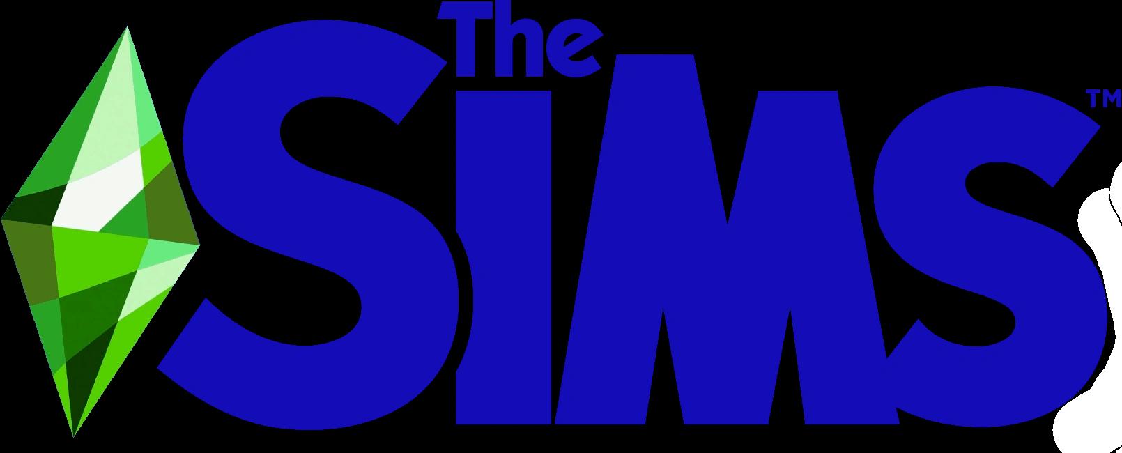 The Sims (серия)