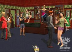 1000px-Popularity Sim.jpg
