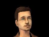 Fanon:Ethan Stardust (JustWierzba)