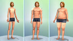 Les Sims 4 06