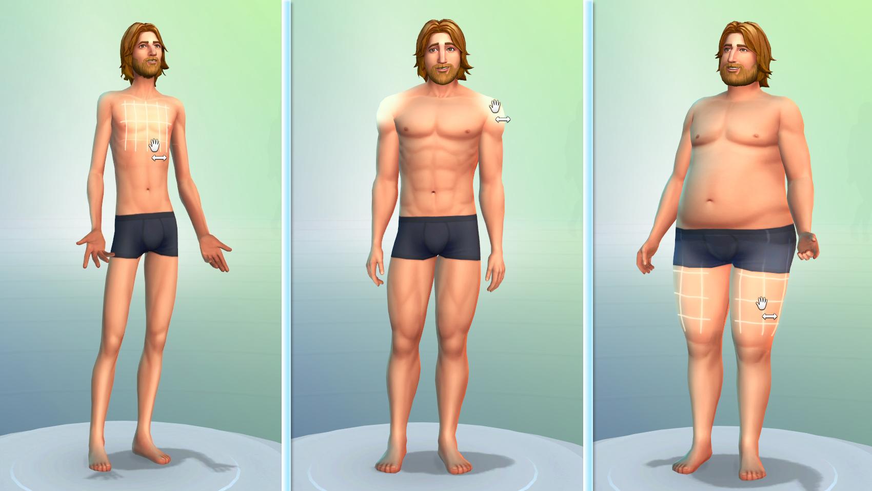 Les Sims 4 06.jpg
