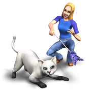Mascotas Render 04