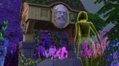The-sims-4-romantic-garden-stuff--official-trailer-0894 24148572534 o